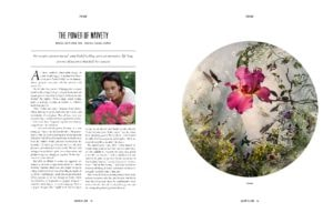 Gallery & Studio Volume 4 | The Power of Naivety 20150316_Page_3