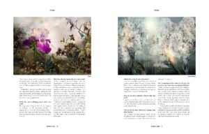 Gallery & Studio Volume 4 | The Power of Naivety 20150316_Page_6