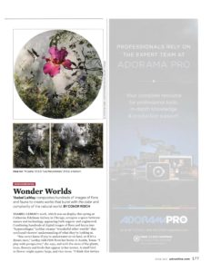 PDN Magazine | Wonder Worlds 20150601_Page_3