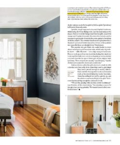 Design New England 20150930 - Ysabel LeMay AIR_Page_11